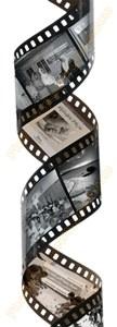 1334249254_filmstrip_psd__