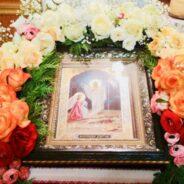 ПАСХА ХРИСТОВА 2018 (фоторепортаж)